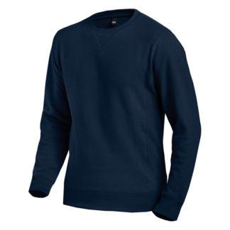 Sweater und Pullover